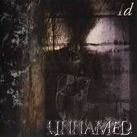 Unnamed - ID (2002 )