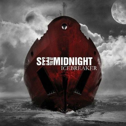 See You At Midnight - Icebreaker (2009)